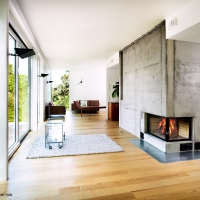 Arkkitehtuuri & sisustus